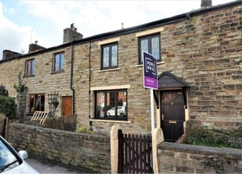 3 bed cottage for sale in Whalley Road, Accrington BB5