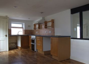 3 bed property to rent in Union Street West, Stowmarket IP14