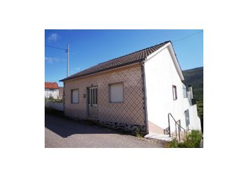 Thumbnail 4 bed detached house for sale in Mira De Aire, Mira De Aire, Porto De Mós