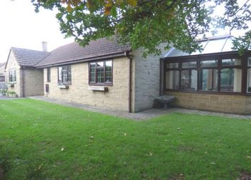 Thumbnail 3 bed bungalow for sale in Martock, Somerset, Uk