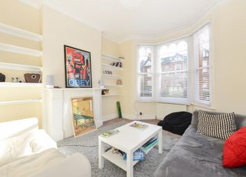 Thumbnail 3 bedroom terraced house to rent in Durham Road, London