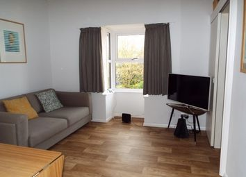 Thumbnail 1 bed flat to rent in Trenance, Woking