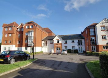 Thumbnail 2 bed property for sale in Jubilee Court, Mill Road, Worthing, West Sussex