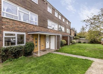 Thumbnail 2 bed flat for sale in St. Marks Road, Teddington