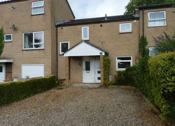 Thumbnail 2 bed terraced house to rent in Boulton Grange, Telford