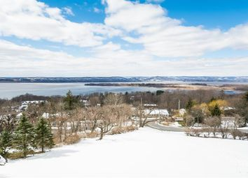 Thumbnail 3 bed property for sale in 68 Hudson Watch Drive Ossining, Ossining, New York, 10562, United States Of America
