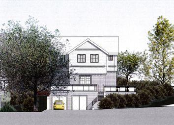 Thumbnail Land for sale in Punnetts Town, Heathfield