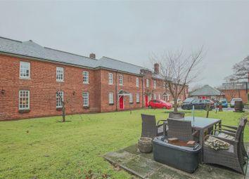 3 bed flat for sale in Watling Gate, Old Langho, Blackburn BB6