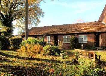 Thumbnail 2 bed property for sale in Bampton Way, Goldsworth Park, Woking