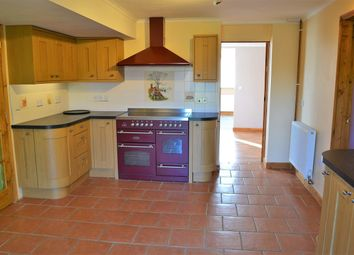 Thumbnail 4 bed bungalow for sale in Addison Close, Feltwell, Thetford