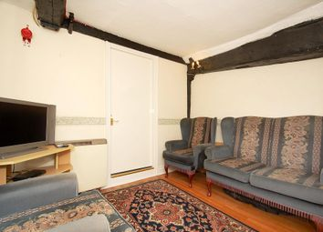 Thumbnail Room to rent in Bollans Court, Goodramgate, York