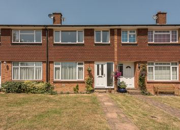 Thumbnail 3 bed terraced house to rent in Court Lawns, Penn, High Wycombe