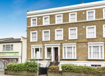 Thumbnail 3 bed property for sale in Nunhead Green, London