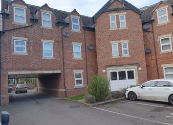 Thumbnail 3 bed flat to rent in 7 Chetwynd Court, The Avenue, Stockton On Tees