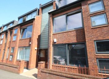 Thumbnail 2 bed property to rent in Heald Street, Garston, Liverpool