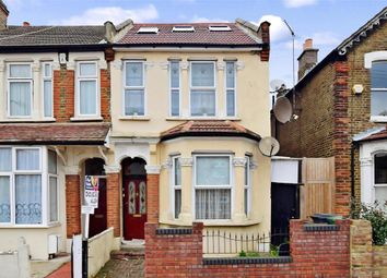 Thumbnail 1 bed flat for sale in Albert Road, Walthamstow, London