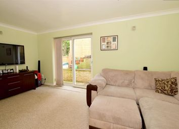 Thumbnail 3 bed detached bungalow to rent in Dean Gardens, Portslade, Brighton
