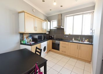 Thumbnail 2 bed flat for sale in Garston Park Parade, Watford