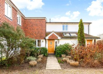 4 bed terraced house for sale in Church View Close, Elstead, Godalming, Surrey GU8
