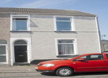 Thumbnail 4 bed shared accommodation for sale in Waterloo Place, Brynmill, Swansea