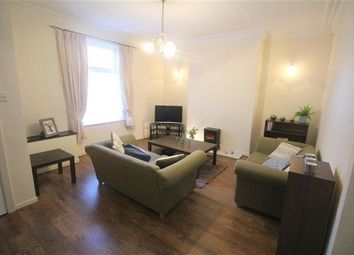 Thumbnail 2 bed property for sale in Clarence Street, Leyland
