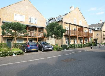 Thumbnail 3 bed town house to rent in Stirling Drive, Caterham