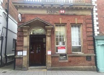 Thumbnail Retail premises to let in 7, High Street, Whitchurch, Shropshire