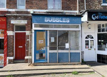 Thumbnail 2 bed flat for sale in Burton Stone Lane, York