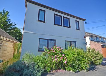 Thumbnail 1 bed flat for sale in Milton Road, Sutton Courtenay, Abingdon