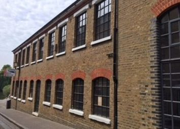 Thumbnail Office to let in 18 Water Lane, Richmond