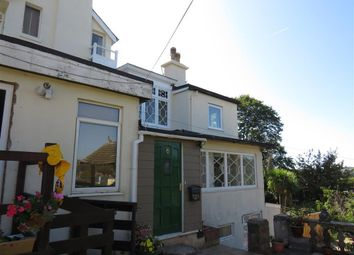 Thumbnail 4 bed property to rent in Western Road, Torquay