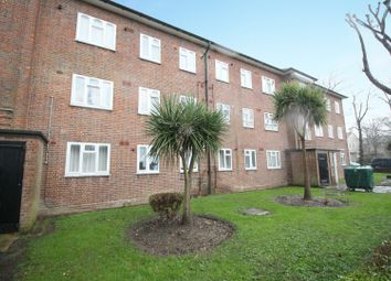 Thumbnail 2 bed flat for sale in Portobello House, West Norwood, Greater London