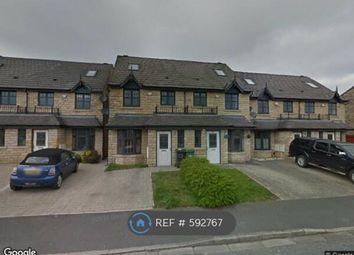Thumbnail 3 bed semi-detached house to rent in Coppice Drive, Huddersfield