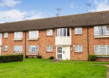 Thumbnail 1 bed flat for sale in Snakes Lane, Southend-On-Sea