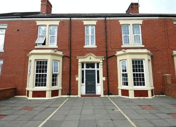 Thumbnail 5 bed property for sale in Linden Terrace, Whitley Bay