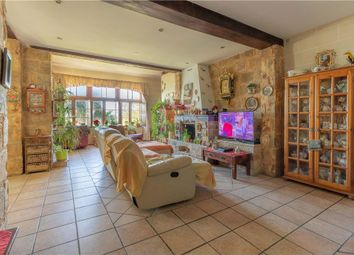 Thumbnail 4 bed town house for sale in Naxxar, Malta
