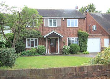 Range Way, Shepperton TW17, south east england property