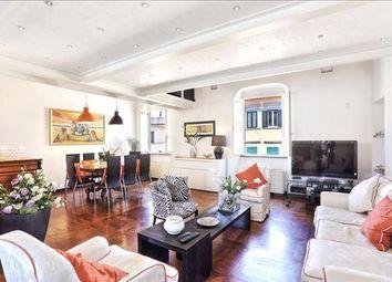 Thumbnail 1 bed apartment for sale in 57037 Portoferraio, Province Of Livorno, Italy