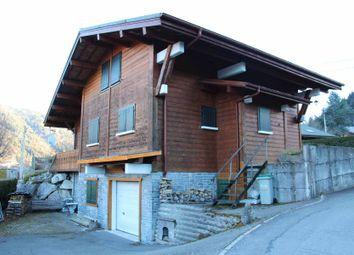 Thumbnail 5 bed chalet for sale in Route Des Grandes Alpes, Morzine, Haute-Savoie, Rhône-Alpes, France