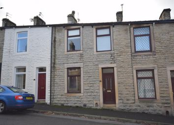 Thumbnail 2 bed terraced house for sale in Brownlow Street, Clitheroe