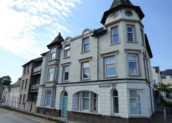 Thumbnail 2 bed flat for sale in Cock & Dolphin Yard, Kendal, Cumbria