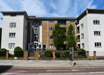 Thumbnail 2 bed flat to rent in Empire Court, Empire Way, Wembley