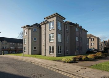 Photo of Frater Place, Aberdeen, Aberdeenshire AB24