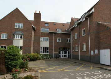 Thumbnail 2 bedroom property for sale in Manor Place, 8 Bridge Street, Walton-On-Thames