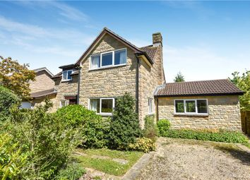 Thumbnail 3 bed detached house for sale in Monmouth Gardens, Beaminster, Dorset