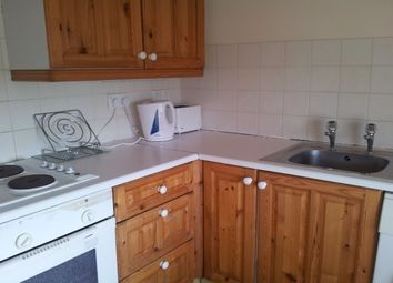 Thumbnail 2 bed flat to rent in The Hastings, Greaves Road, Lancaster