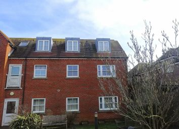 Thumbnail 2 bed flat for sale in High Street, Selsey, Chichester