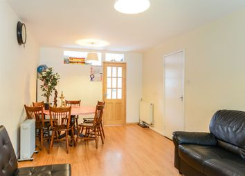Thumbnail 2 bedroom flat for sale in Leiden Road, Headington, Oxford