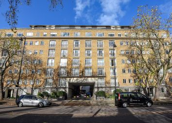 Thumbnail 2 bed flat for sale in Caroline House, Bayswater Road W2,