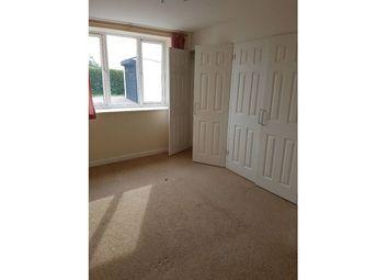 Thumbnail 2 bed maisonette to rent in The Annexe, Road Lane Farm, Bagber, Sturminster Newton